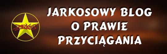 Prawo Przyciągania, the secret, galeria